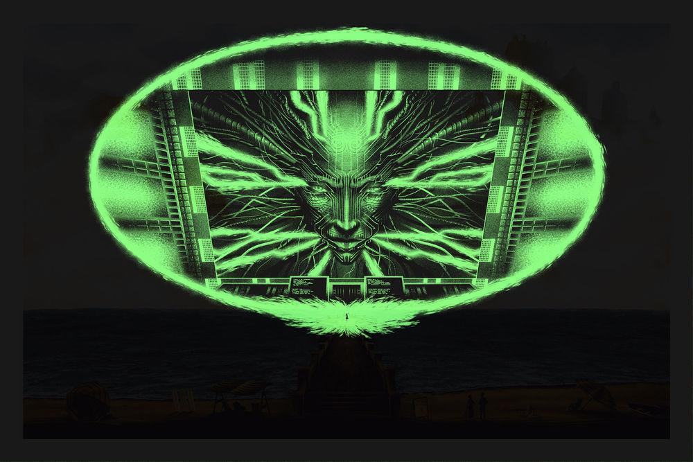 Mark-Englert-Bioshock-Var-GID.jpg