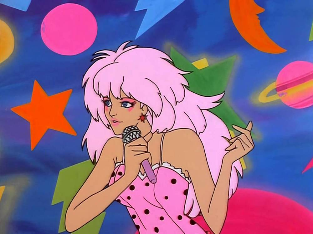 gi-joe-sequel-director-to-take-on-jem-and-the-holograms