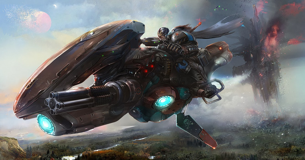 striking-sci-fi-fantasy-art-created-by-dimas-ch1