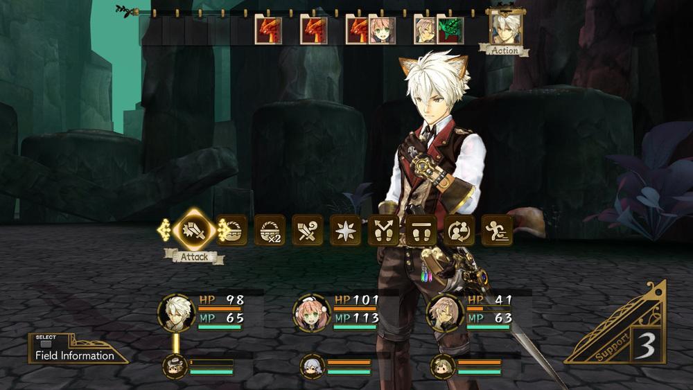 Tails Butler_screen1.jpg
