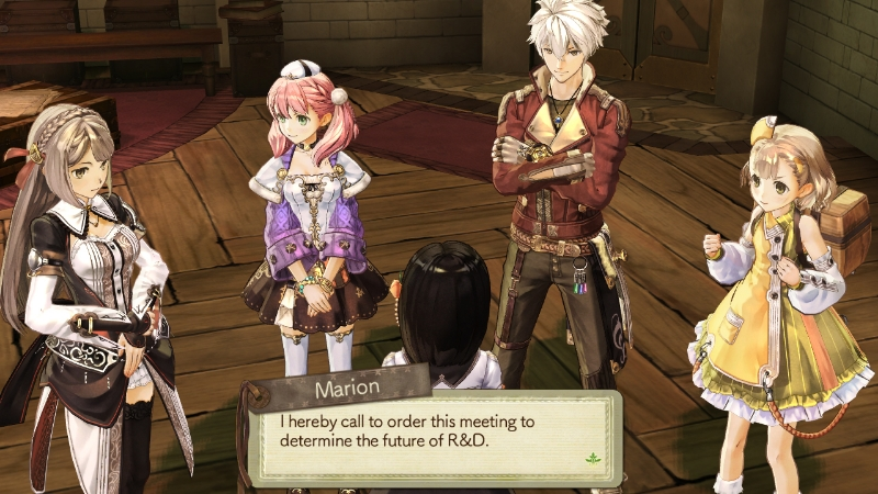Atelier-Escha-and-Logy-Alchemists-of-the-Dusk-Sky-Screenshot-2.jpg