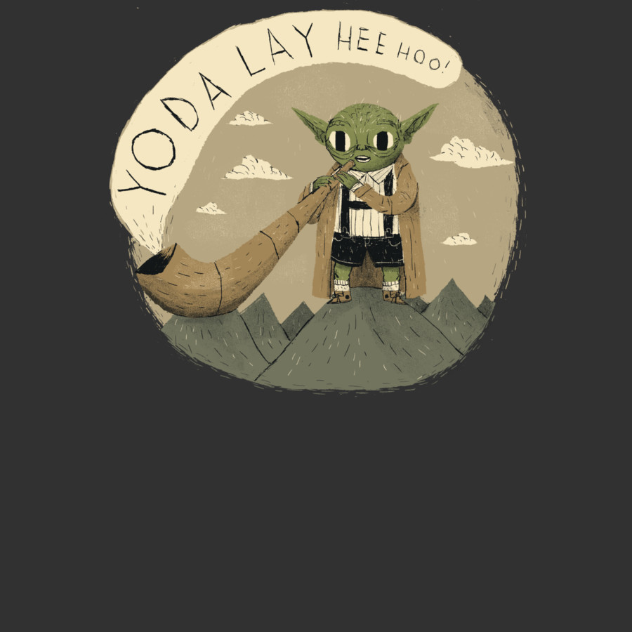 yoda-lay-hee-hoo-star-wars-t-shirt-art