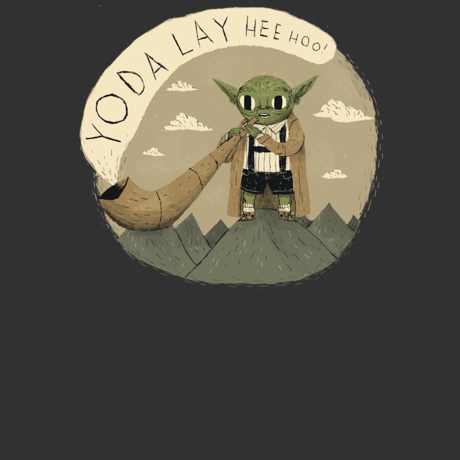 yoda-lay-hee-hoo-star-wars-t-shirt-art
