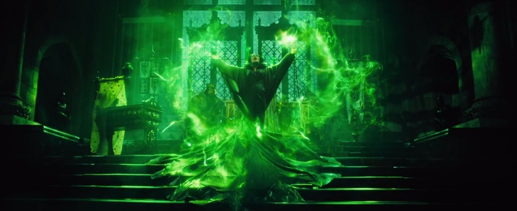 http://geektyrant.com/news/tv-spot-for-maleficent-evil-is-complicated