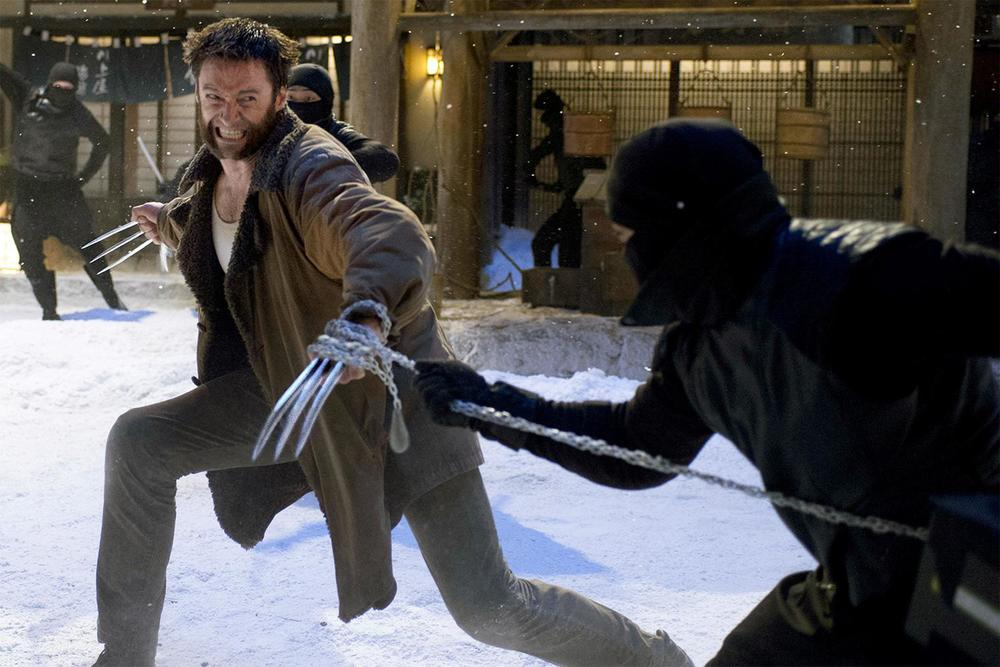 release-dates-set-for-wolverine-fantastic-four-and-mystery-marvel-movie