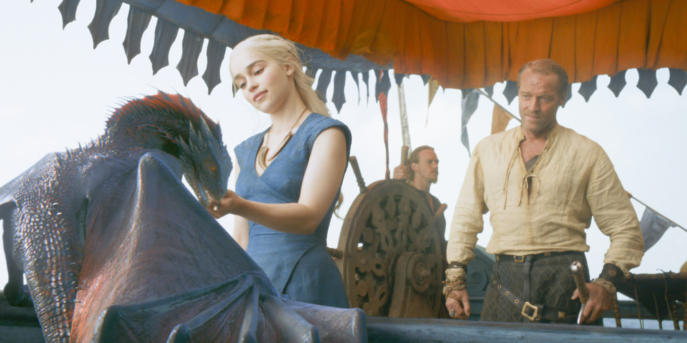 game-of-thrones-season-4-clip-and-two-tv-spots