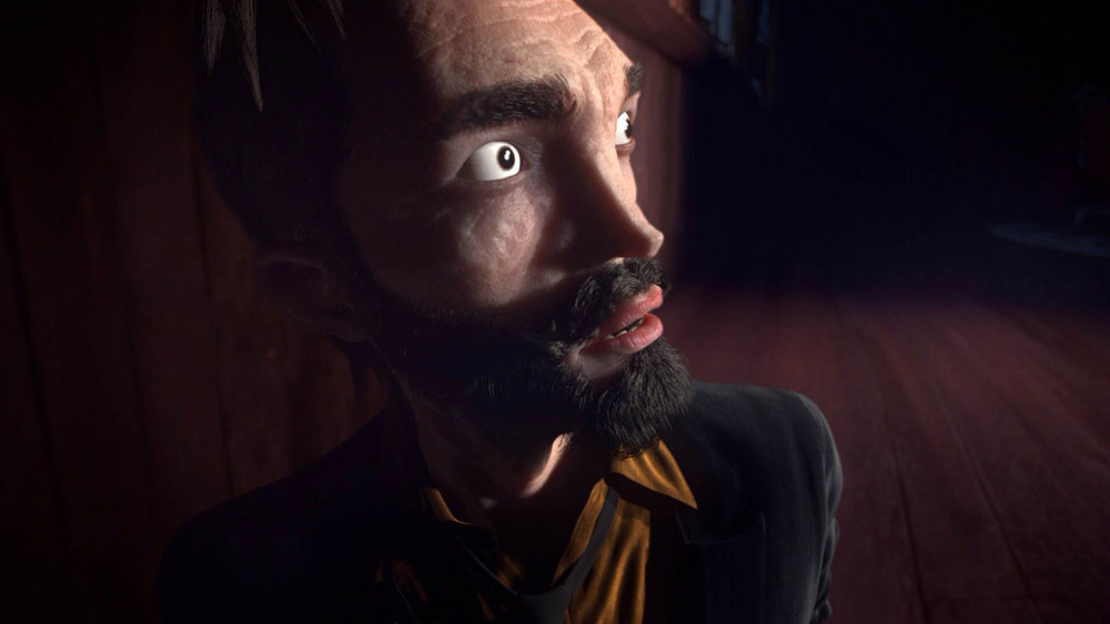visually-stunning-animated-short-film-dark-noir