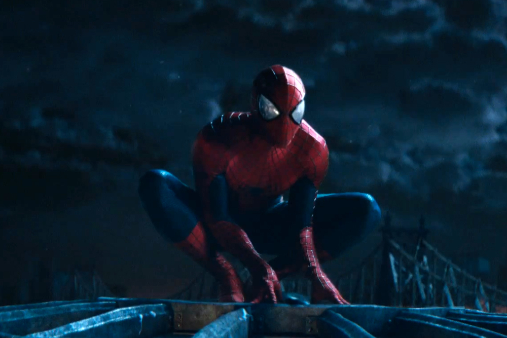 the-amazing-spider-man-2-has-yet-another-tv-spot