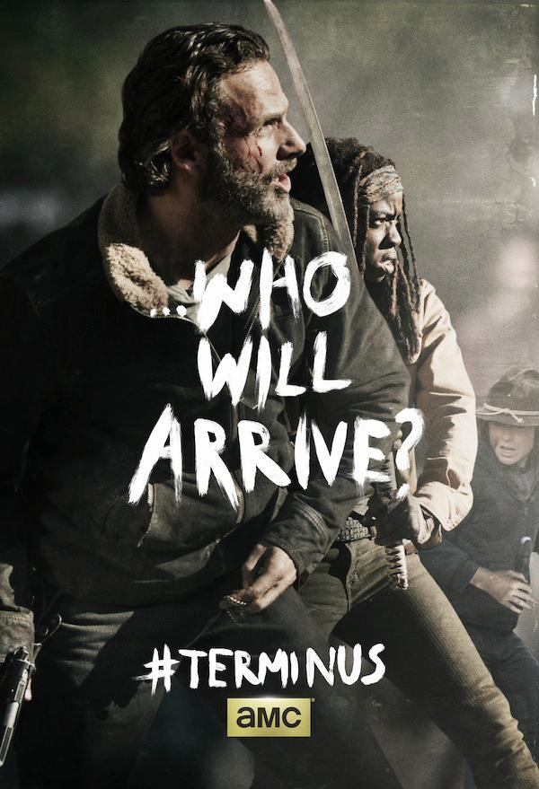 the-walking-dead-season-4-teaser-poster-who-will-arrive