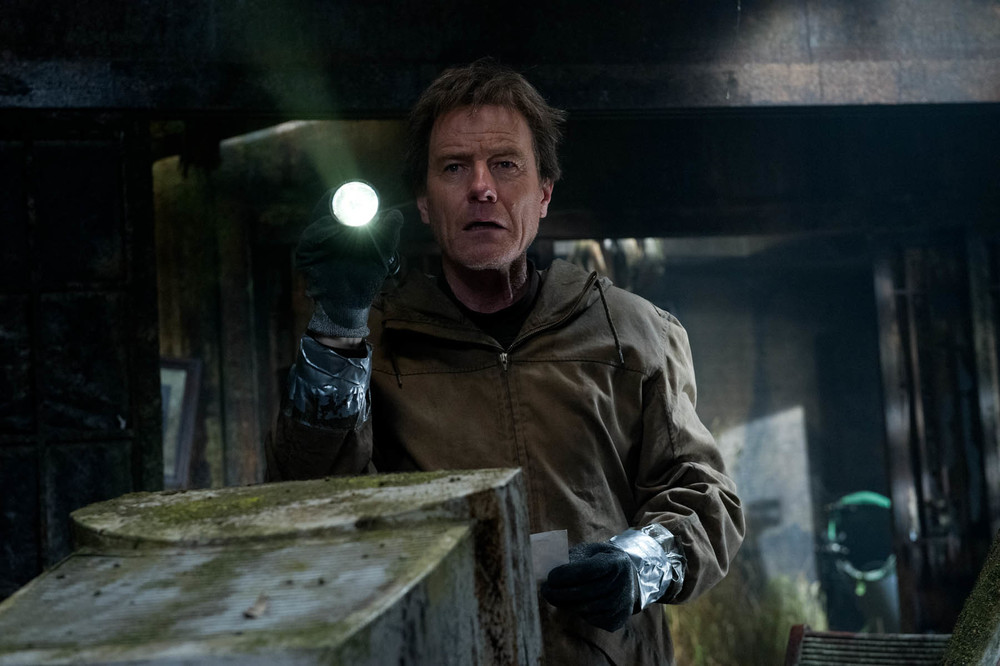 four-new-photos-from-godzilla1