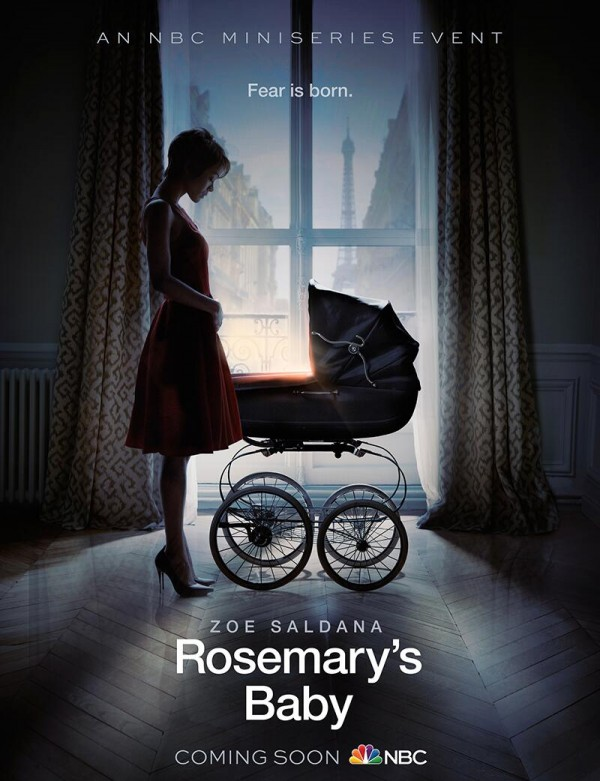 poster-for-nbcs-rosemarys-baby-fear-is-born
