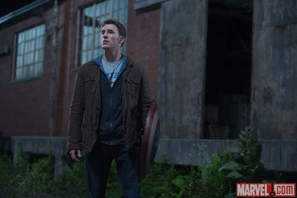 captain-america-the-winter-soldier-16-minutes-of-behind-the-scenes-footage