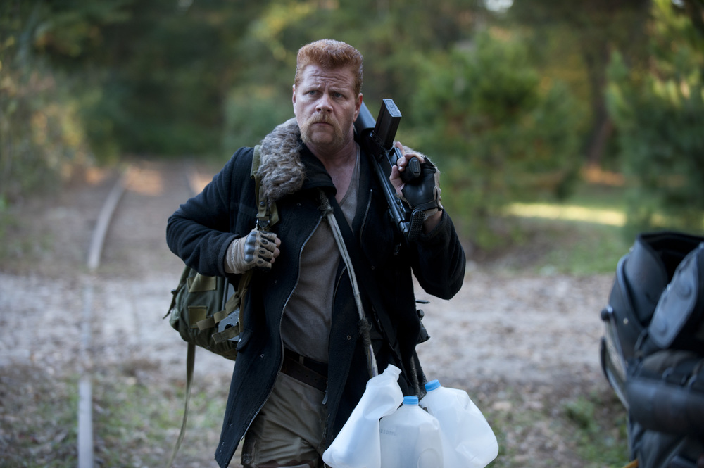 the-walking-dead-saeson-4-eps-16-season-finale-promo-and-sneak-peek