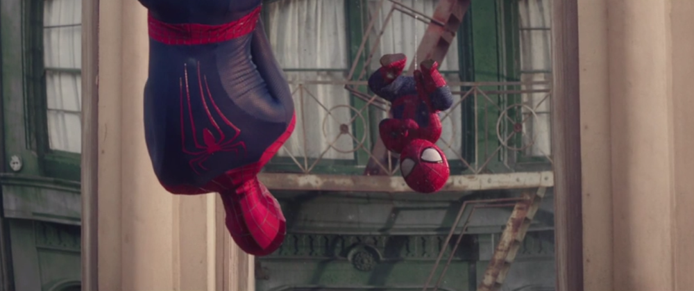 baby-spider-man-featured-in-evians-the-amazing-baby-me-2-trailer