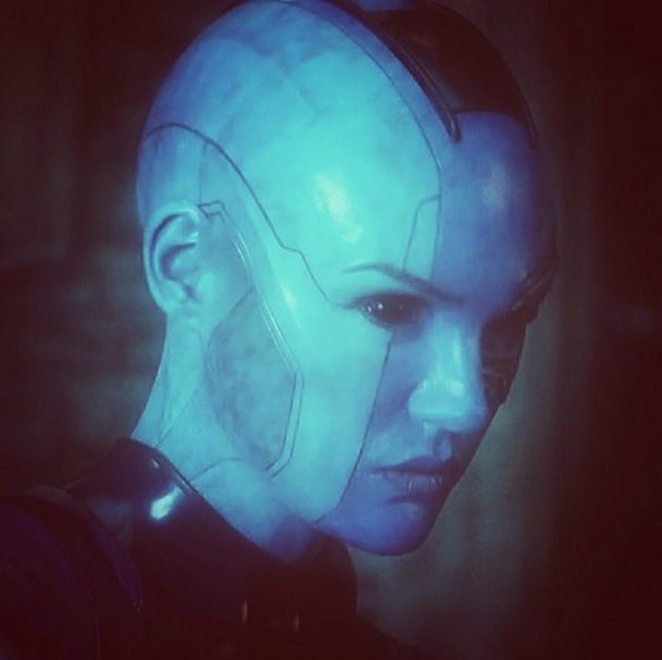 photo-of-karen-gillan-as-nebula-in-guardians-of-the-galaxy