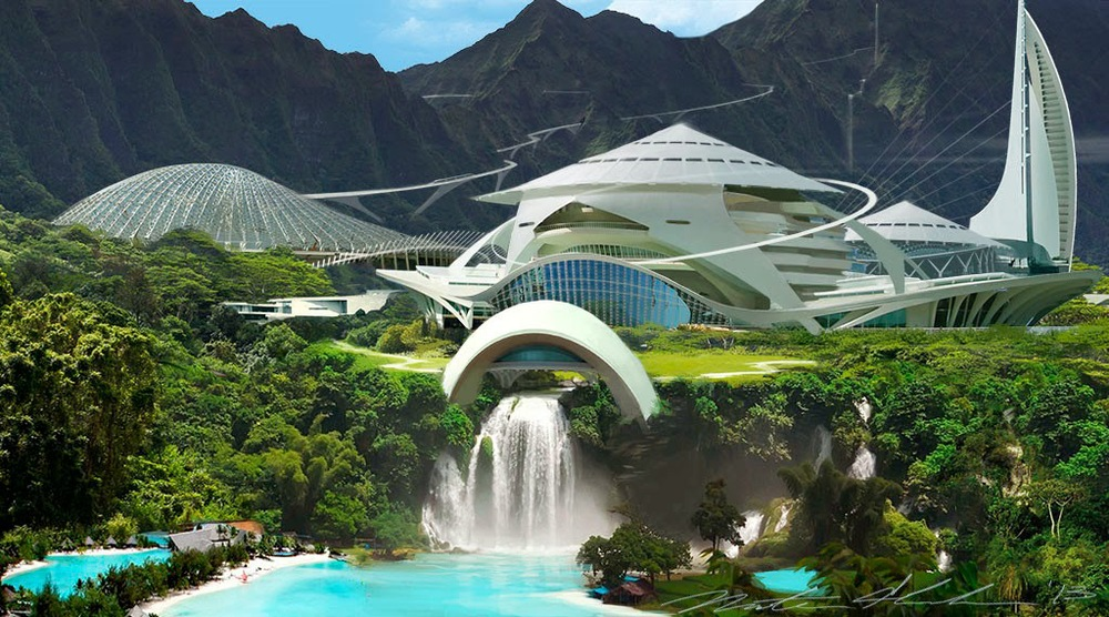 jurassic-world-official-concept-art-of-visitor-center1