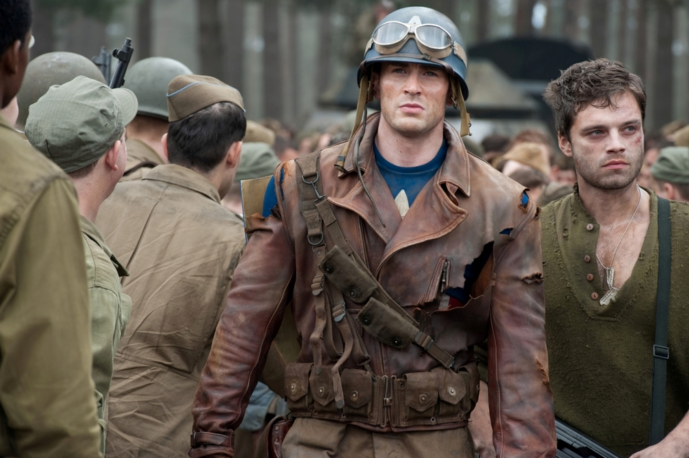 chris-evans-offers-a-little-detail-about-his-character-in-age-of-ultron