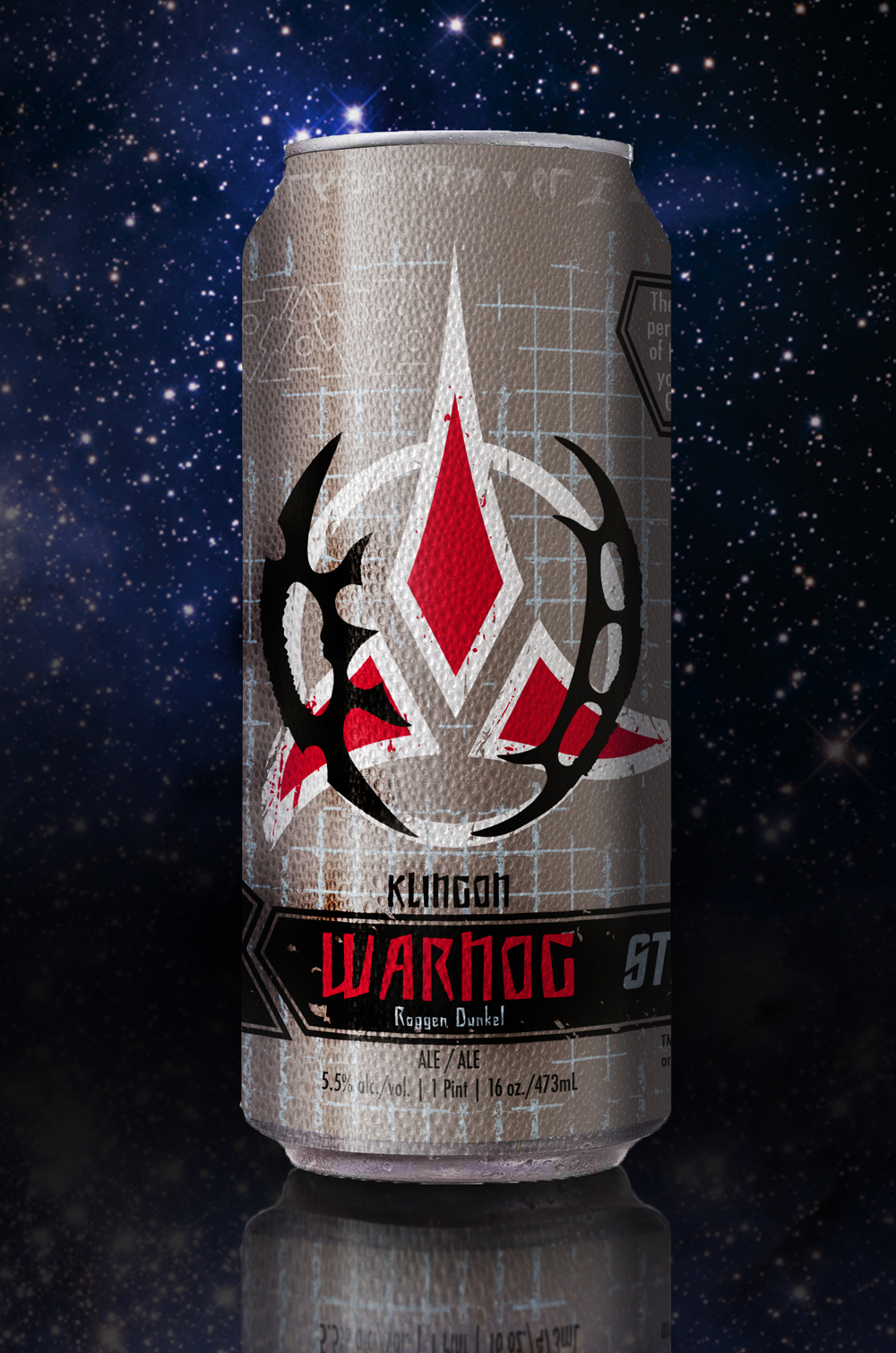 star-trek-branded-beer-klingon-warnog