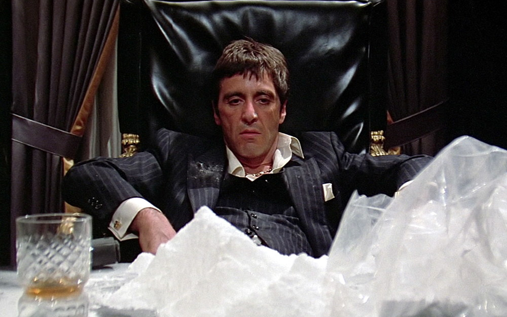 scarface-remake-finds-a-new-director