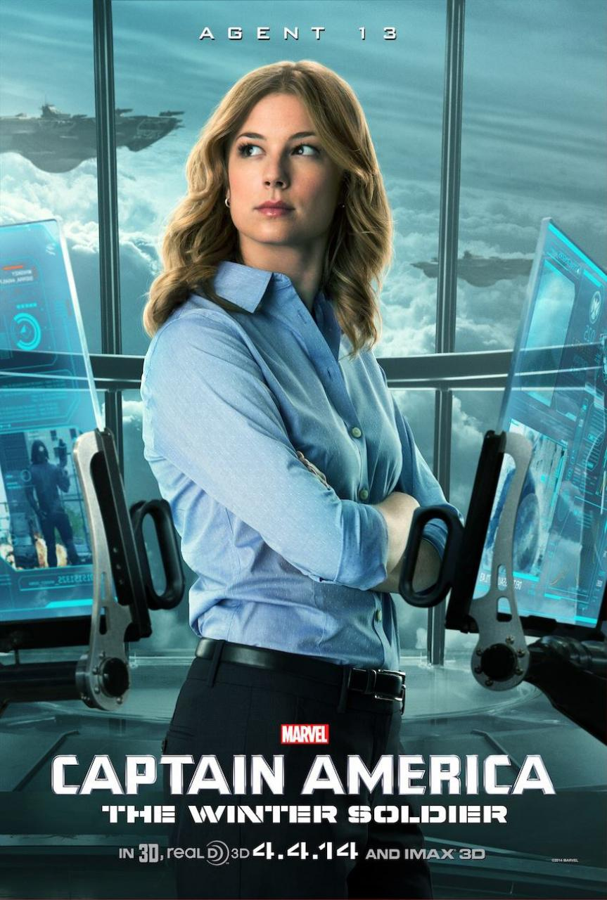 captain-america-2-character-poster-for-agent-13