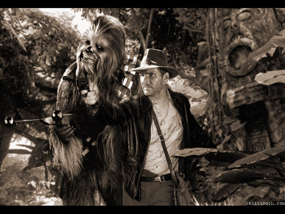 indiana-jones-and-chewbacca-team-up-in-brilliant-photoshop-mashup