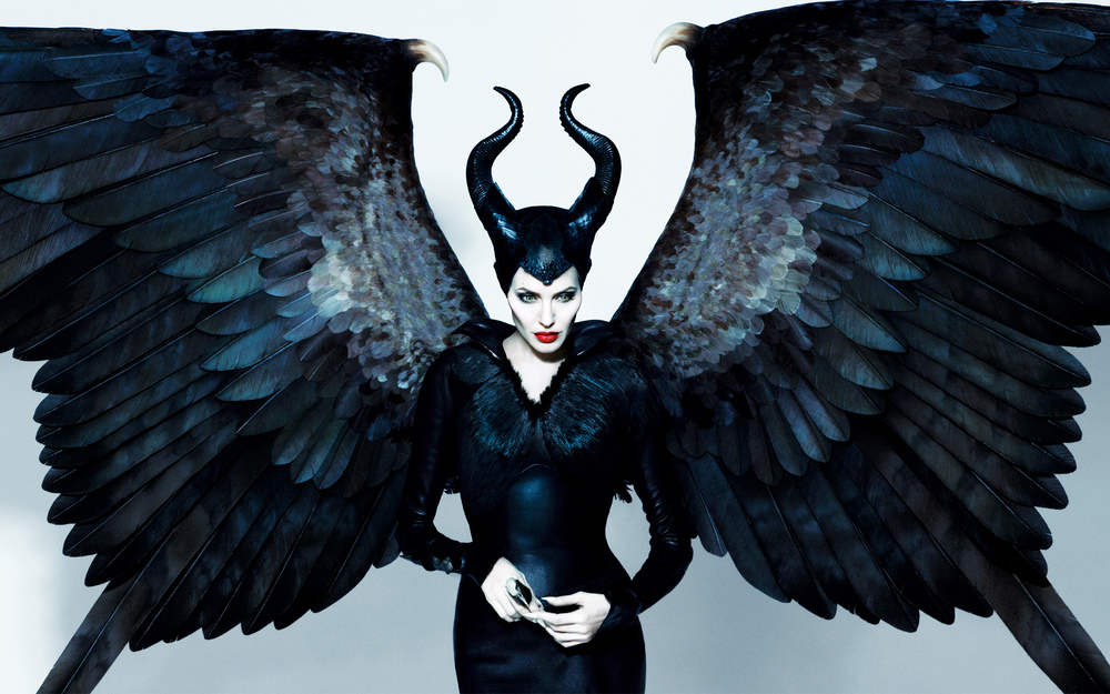 japanese-trailer-for-maleficent-includes-more-new-footage