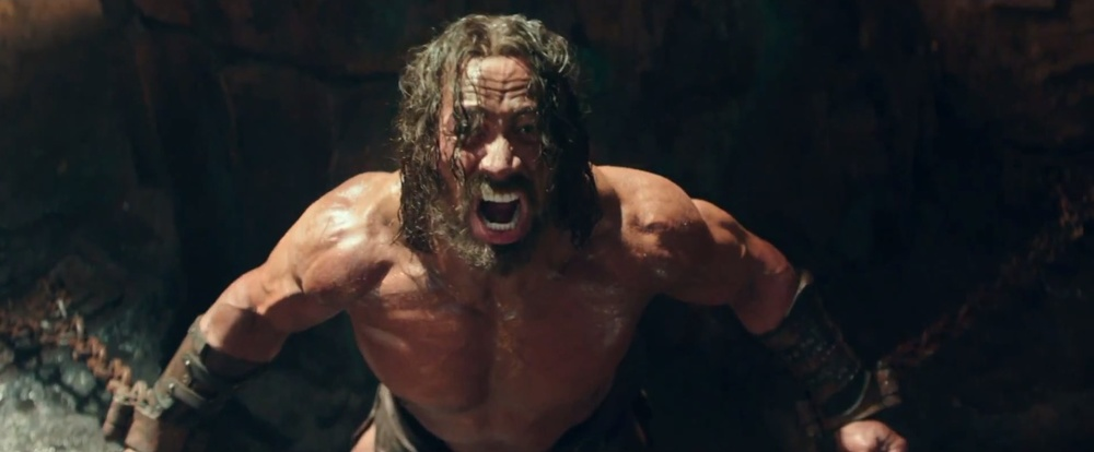 the-trailer-for-dwayne-johnsons-hercules-is-live