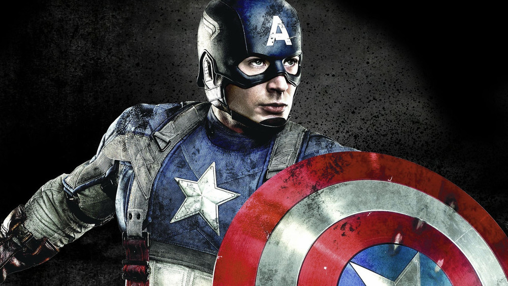 honest-trailer-for-captain-america-the-first-avenger