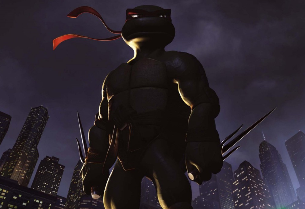new-origin-story-for-ninja-turtles-movie-revealed
