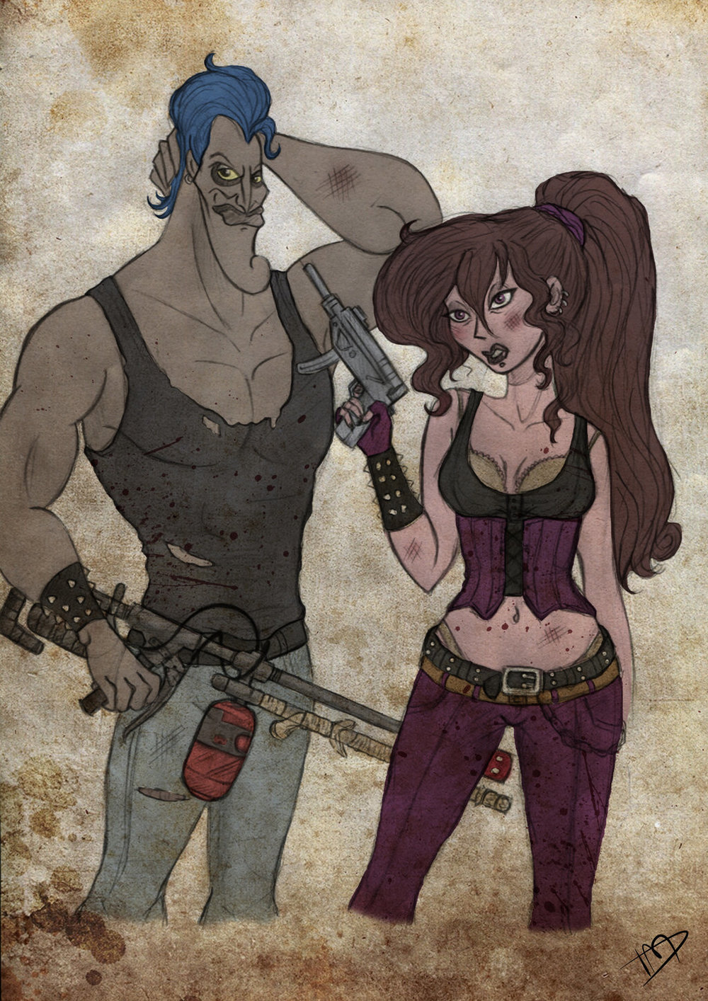 the_walking_disney___meg_and_hades_by_kasami_sensei-d79wpxu.jpg