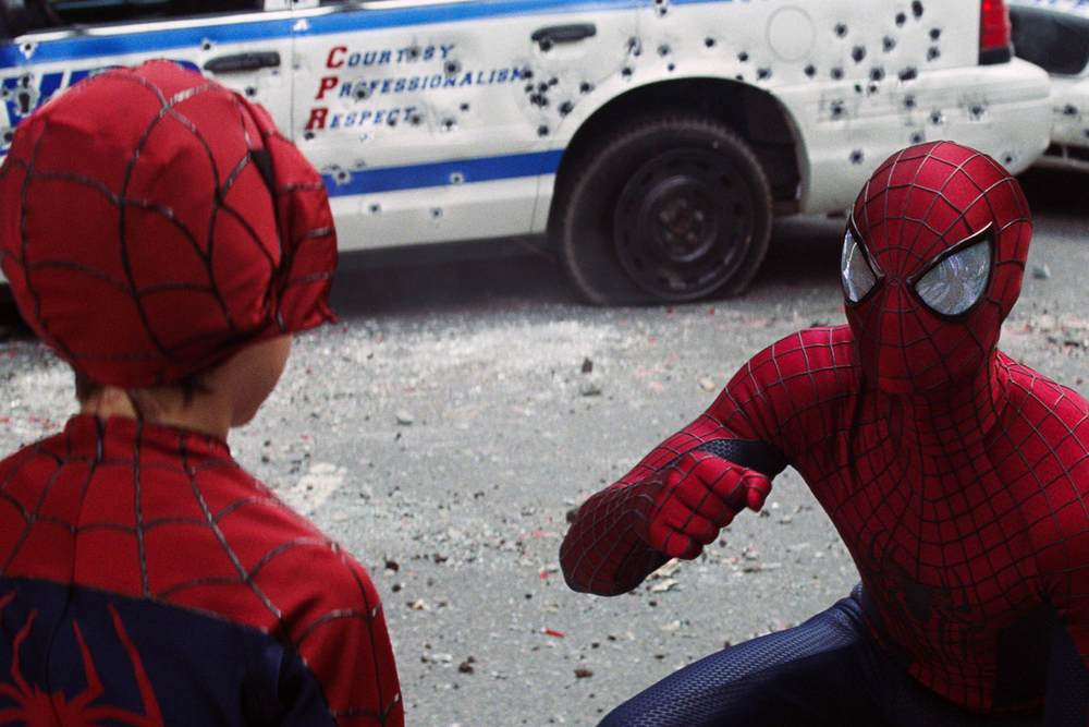 amazing-spider-man-2-bts-footage-and-3-tv-spots
