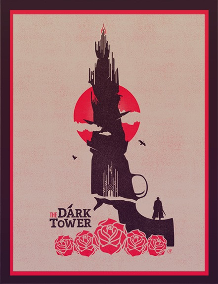 DarkTower_1024x1024.jpg