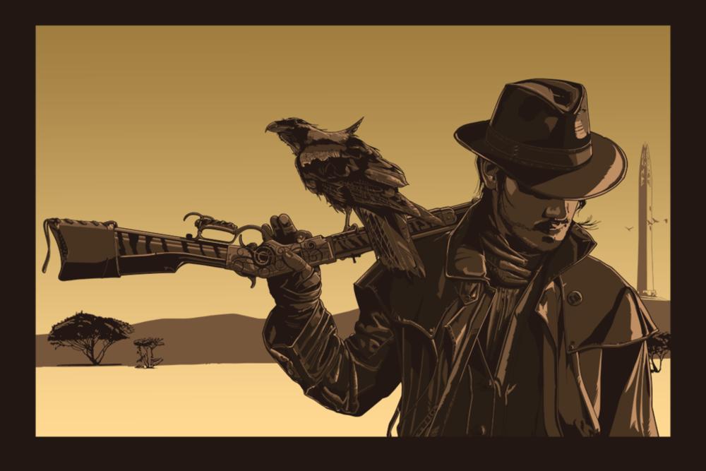 Gunslinger_1024x1024.png