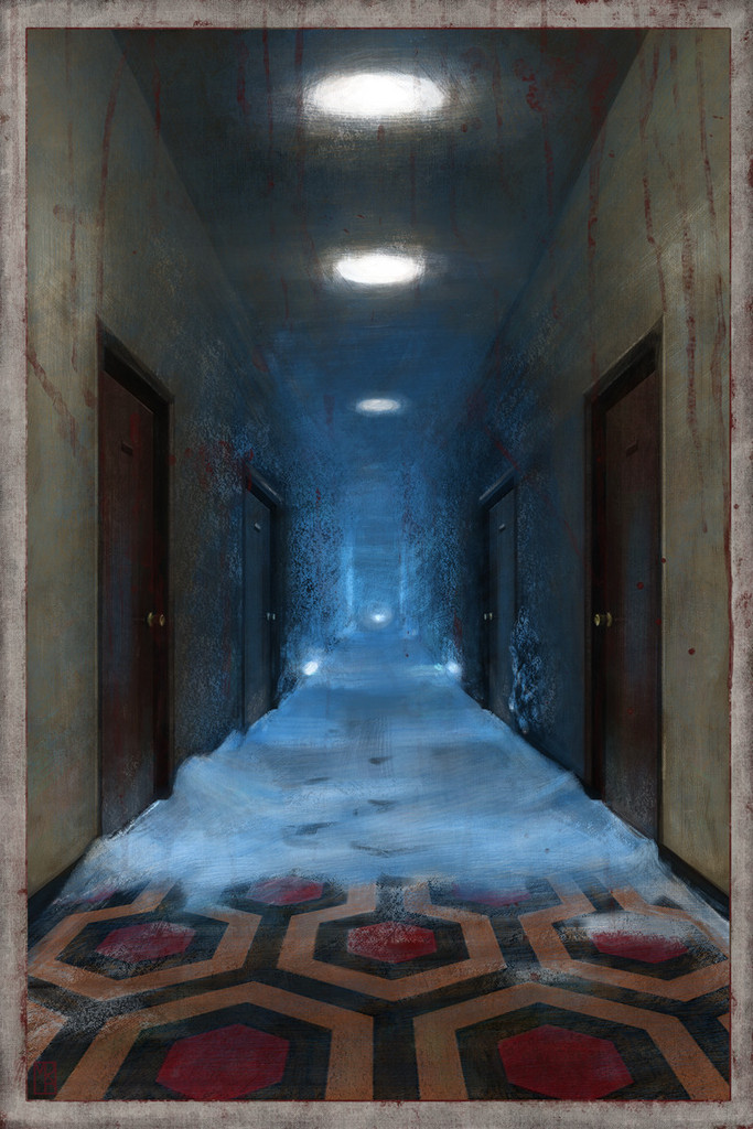 The-Overlook-Hotel_preview_1024x1024.jpg