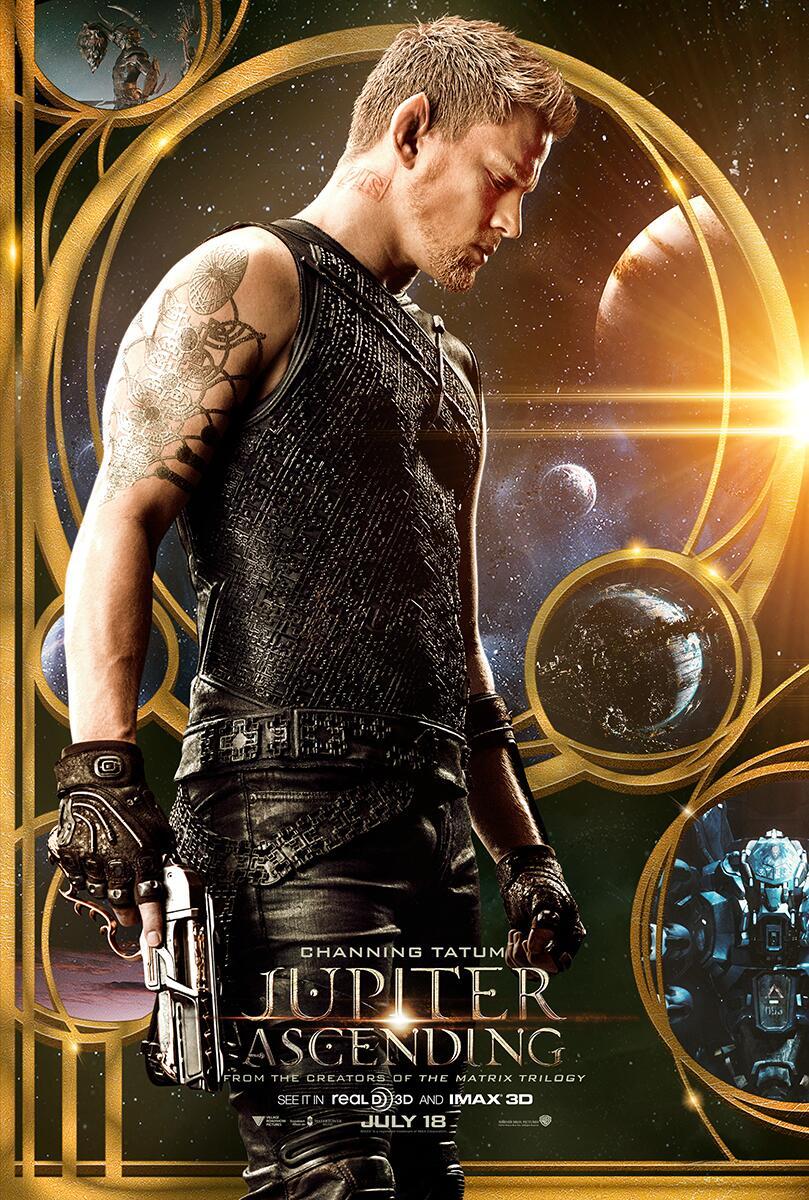 Jupiter-Ascending-poster-Tatum.jpg