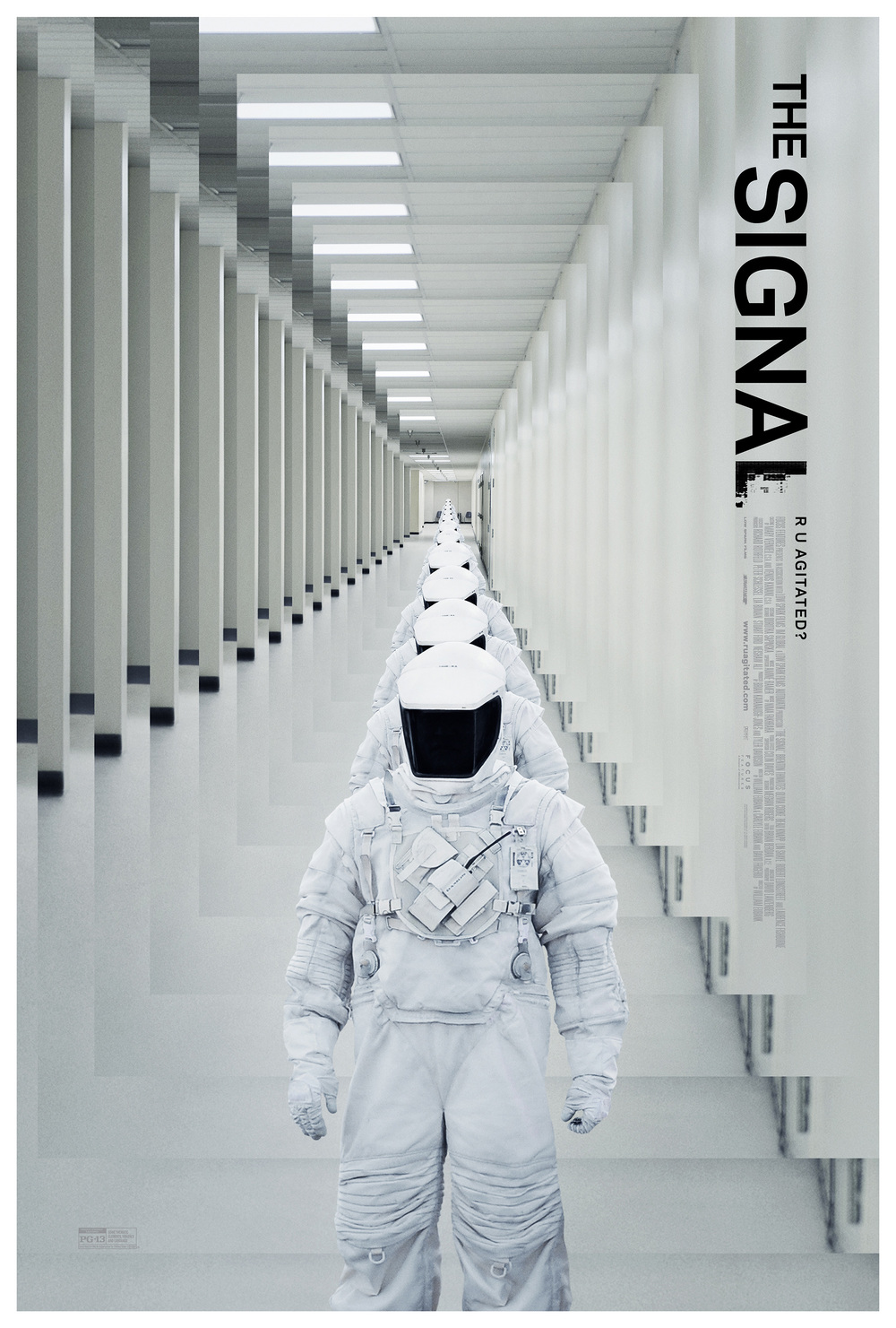 poster-for-the-indie-sci-fi-thriller-the-signal