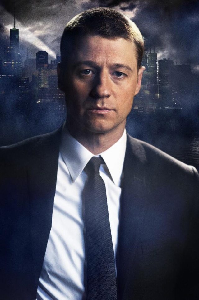 gotham-official-photo-of-ben-mckenzie-as-detective-james-gordon