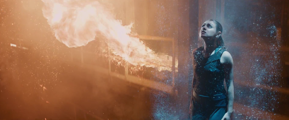 jupiter-ascending-has-a-second-full-trailer