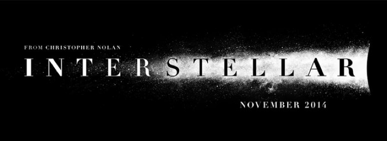 christopher-nolan-talks-interstellar-and-the-giant-ship-interiors-he-built-for-it