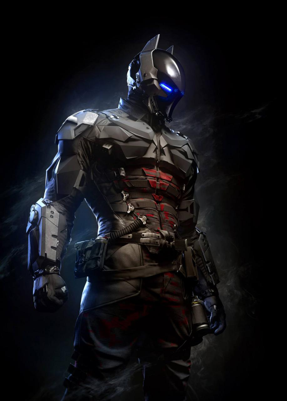 batman-arkham-knight-images-feature-new-villain2