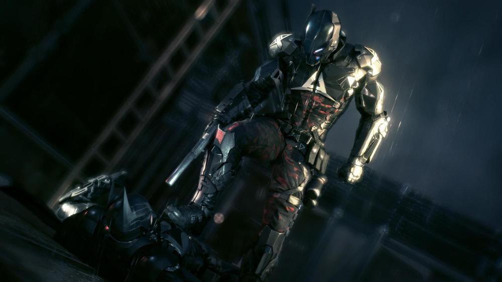 batman-arkham-knight-images-feature-new-villain