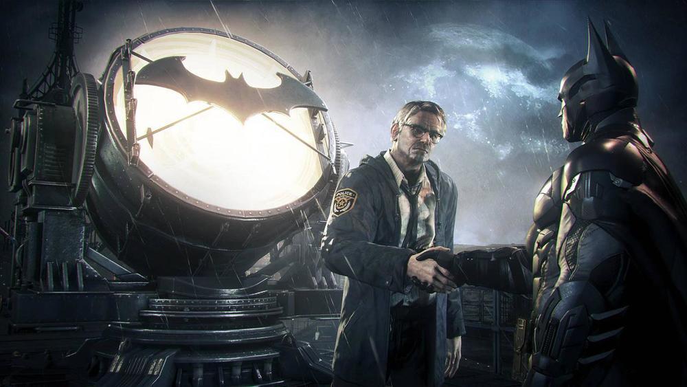 batman-arkham-knight-images-feature-new-villain3