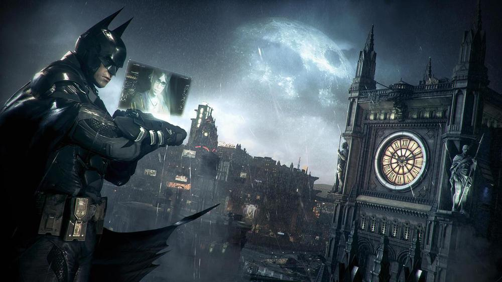 batman-arkham-knight-images-feature-new-villain4