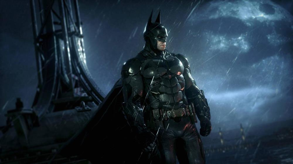 batman-arkham-knight-images-feature-new-villain5
