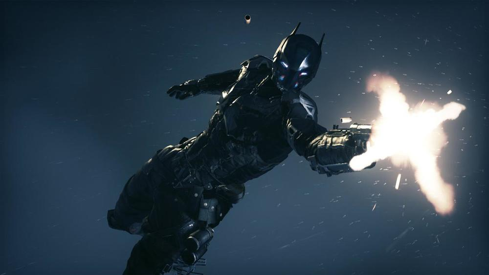 batman-arkham-knight-images-feature-new-villain6