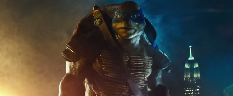 radical-full-trailer-for-teenage-mutant-ninja-turtles