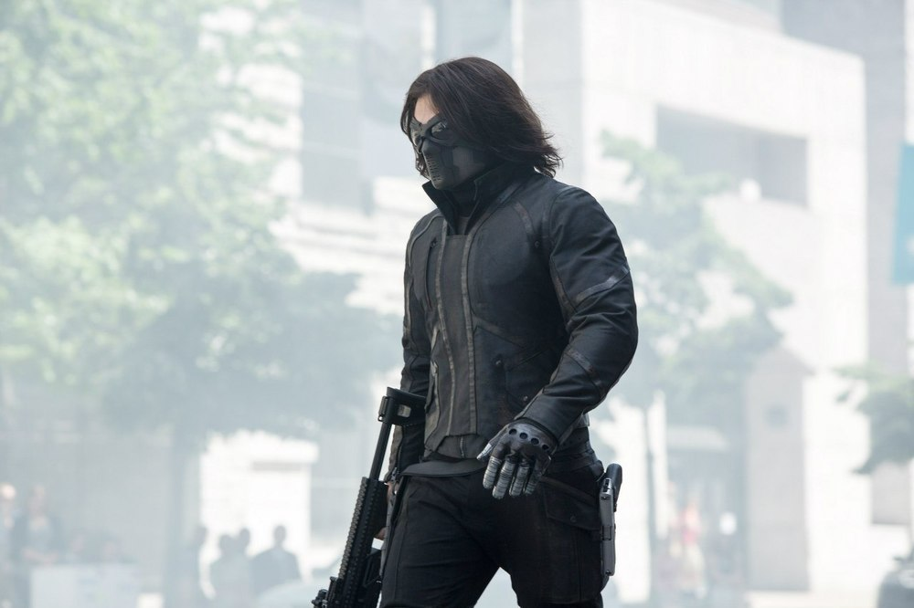 7-new-photos-from-captain-america-the-winter-soldier