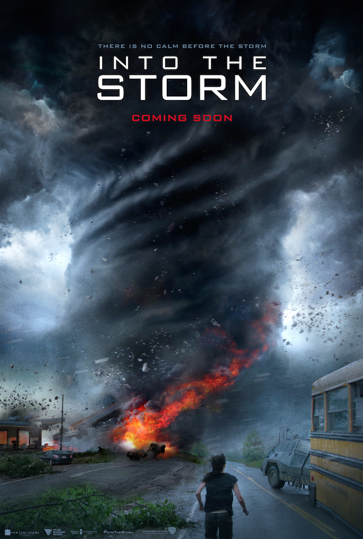 intense-trailer-for-the-tornado-movie-into-the-storm