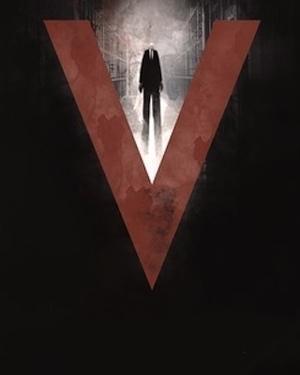 The Tall Man Trailer