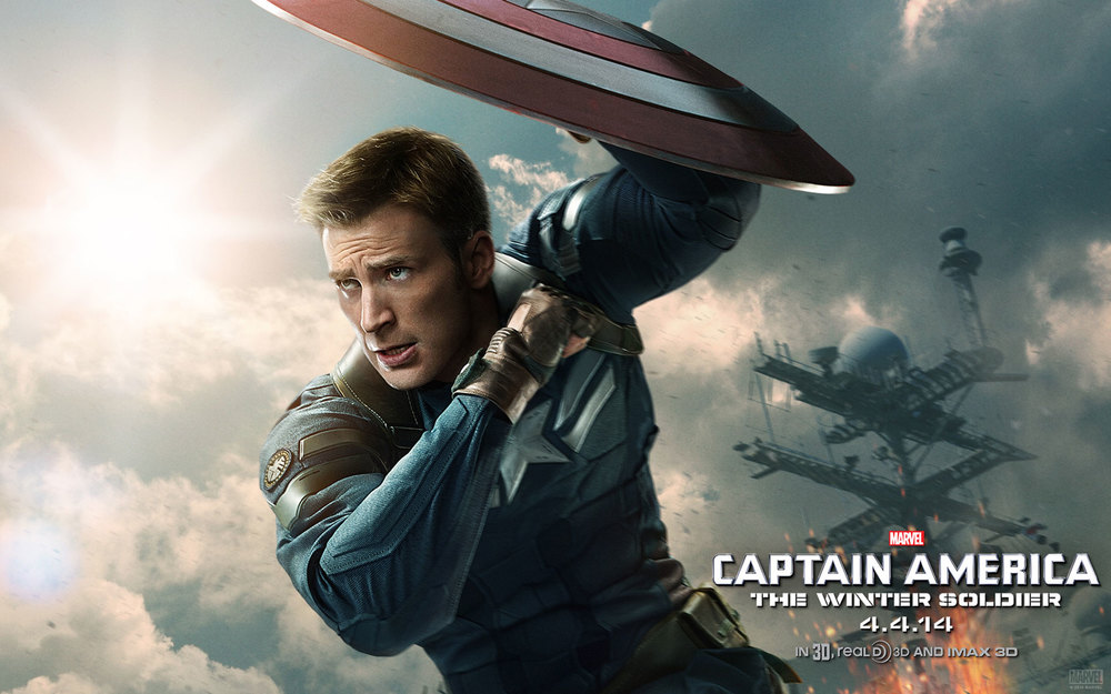 the-cost-of-being-captain-america